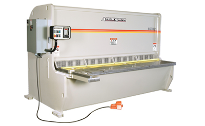 Accur Shear