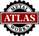 atlas metal works