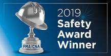 2019-safety