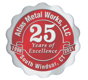 25 years safety